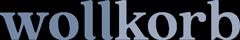 Pfullinger Wollkorb Logo